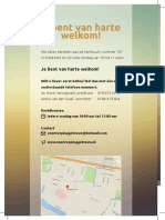 Kerkblad VVP Kerst 2019