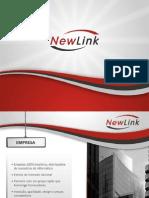 apresentacao_newlink
