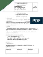 PROGRAMA DE AUDITORIA EMPRESA DE YOGURT.doc
