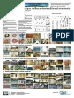 eclipseposter.pdf