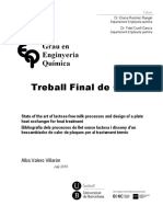 TFG_EQ_2015P_VALERO VILLARÓN, ALBA