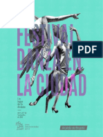 librillo programación_digital danza (2)