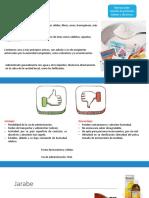Formas farmacéuticas.pptx