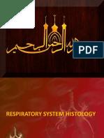 RESPIRATORY SYSTEM(CHP 17).pptx