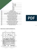 Renault Magnum Dxi13 Wiring Manual