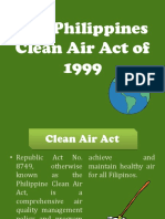 CLEAN AIR ACT - BOYLES (2).pptx