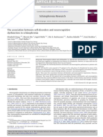 The_association_between_self-disorders_a.pdf