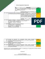 guia de seguimiento de acciones de plan de mejoramiento