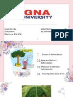 Simple Fresh Education(1)-WPS Office.pptx