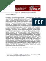 submetido_resumo_expandido_epistemologia_phc.docx