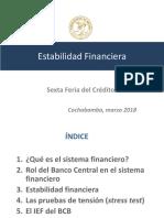 4._Estabilidad_financiera_vf_-_BCB.pdf