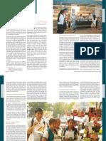 Ferias Del Libro Por Toda Bolivia