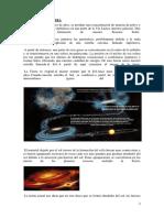 Actividad Biologia 1era Clase Origen de la tierra.docx