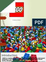 304334201 -Lego.pdf