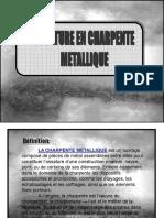 Dokumen.tips Charpente Metalique 01