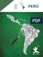 CMR_PERU_FINAL.pdf
