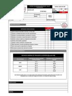 Fl Sgsso Rg 060 Check List Extintores
