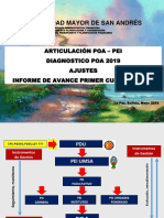 MODIFICACIONES POA 2019 03-05-2018 (1).pptx
