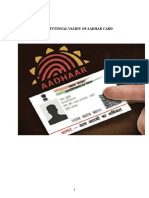 1574052153599_constitutional Validy of Aadhar Card (1)