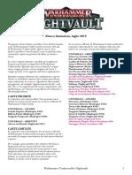 warhammer-underworlds-restricted-cards-it.pdf