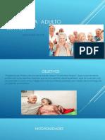 Programa Adulto Mayor (1)