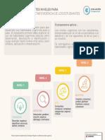 Infografía (4).pdfAGENCIADECALIDAD
