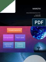 Microtik (2).pdf