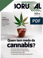 Globo Rural - Edição 409 - Novembro 2019