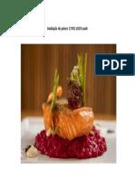 Avaliação de peixes 11ºUC 2019.pdf