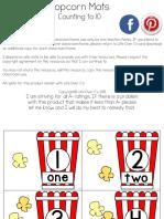 10-popcorn.pdf