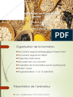 Formation Microbiologie Cc3a9rc3a9ales Ifim 2018