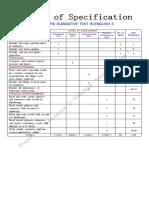 thirdperiodicaltestinenglish3kto12-141228003434-conversion-gate01.pdf