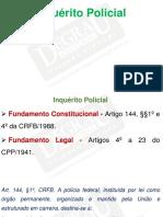 inquerito_policial_aula_01.pdf