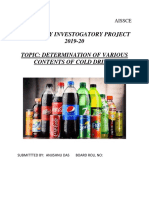 Chemistry-Investigatory-Project-Determination-of-Contents-of-Cold-Drinks (1).docx
