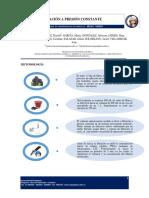 Informe-Filtración