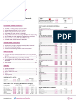 S&P Global Platts LNG Daily Volume 16/Issue 213/October 29, 2019