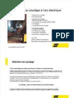 Dokumen.tips Soudage Generalite