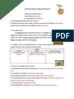 FICHA DE REVISÕES DE LÍNGUA PORTUGUESA 5º ano correção.docx