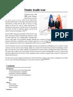 China–United_States_trade_war.pdf