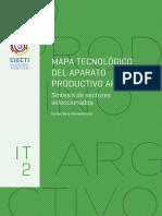IT2-Mapa-Tecnolgógico-del-aparato-productivo