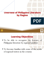 3_Overview_of_Philippine_Literature_by_Region.pptx