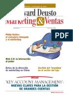 ClavesdelaDireccionMkChina.pdf