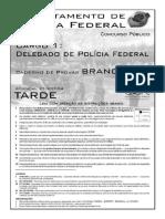 Prova branca - DPF Regional 2005.pdf