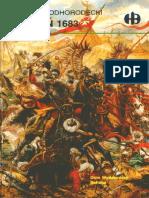 Historyczne Bitwy 002 - Wiedeń 1683, Leszek Podhorodecki.pdf