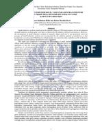 tahu 1.pdf