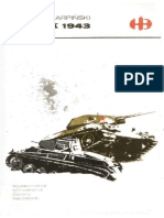 Historyczne Bitwy 007 - Kursk 1943, Antoni Karpiński.pdf