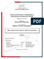 systeme-veille-strategique-innovation.pdf