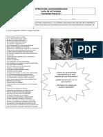 Guía Identidad Histórica 2D