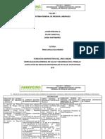 TALLER_1_SISTEMA_GENERAL_DE_RIESGOS_LABO.docx