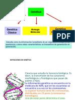 Presentacion Unidad 3.pdf